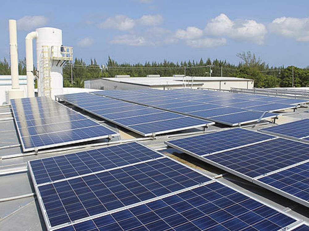 Consolidated-Solar-Panels-Cayman-1