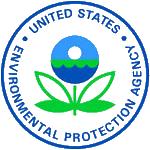 U.S. Environmental Protection Agency