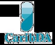 Caribbean Desalination Association
