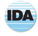 International Desalination Association